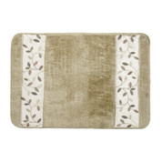Aubury Bath Rug from Popular Bath