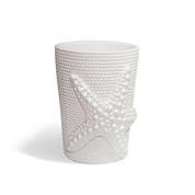 Shells tumbler cup