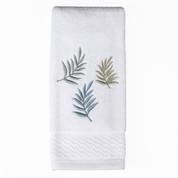 Maui Hand Towel - Embroidered