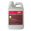 StoneTech Stain Protecting Grout Additive