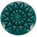 Rosex 3 Marble Disc 220grit