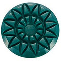 Rosex 3 Marble Disc 50grit