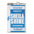 Sheila Shine Stainless Steel Cleaner & Polish - Gallon