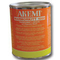 Akemi Polyester Transparent Knifegrade Stone Epoxy