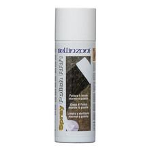 Bellinzoni Stone Polish Foam