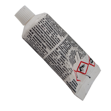 Akemi Hardening Paste for Polyester Epoxy