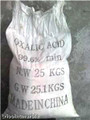 OXALIC ACID 25Kilogram/55lb Bag