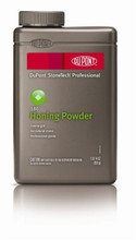 Honing Powder 280 Grit 25 LBS