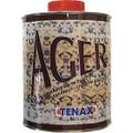 Tenax Ager Stone Color Enhancing Sealer 1 Liter