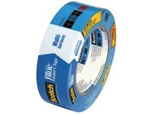 """3M 2090 Blue Painters Tape 2.0"""""""