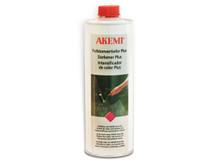 Akemi Darkener Plus