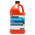Enviro Klean 2010 All-Surface Cleaner - Gallon