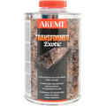 Akemi Transformer Exotic Enhancer/Impregnator  1000ml