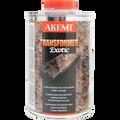 Akemi Transformer Exotic Enhancer/Impregnator  1000ml