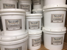 Tri-Point Honing Powder 180 Grit 30 LBS