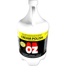 OZ Polish Creme - Gallon