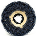 CLEAN-GRIT Scrub Brush -BLUE