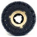 CLEAN-GRIT Scrub Brush -BLUE