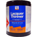 Lacquer Thinner 5-Gallon