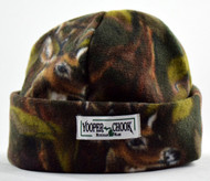 Yooper Chook - Deer camo