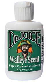 Dr. Juice Super Concentrate - WALLEYE