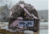 Yooper Chook - Predator Pink