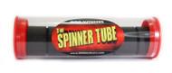 906 Spinner Tube