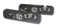 Redi-Edge Tactical Knife Sharpener
