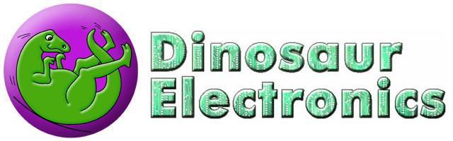 dinosaurelectronics.jpg