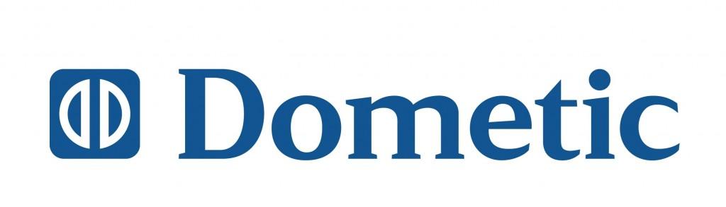 dometic.jpg