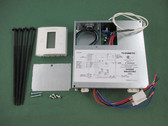 Dometic 3316230700 RV Air Conditioner Thermostat Control Kit Was 3313189000 3316230000