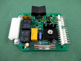 Onan Aftermarket | 56-3056-00 | Flight Systems Control Circuit Board