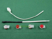 Dometic 3307872006 RV Refrigerator Thermistor Replacement Kit
