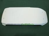 Dometic 3100529043 RV Refrigerator Roof Vent Cap Lid