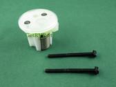 Dometic 385236096 RV Toilet Spring Cartridge Assembly Kit