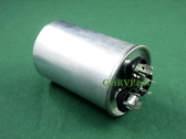 Dometic 3313107027 Duo Therm Air Conditioner Run Fan Capacitor