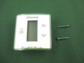 Dometic | 3316250000 | Air Conditioner Single Zone LCD Thermostat (3313193000)