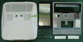 Dometic 3314851000 RV Air Conditioner Air Distribution Box