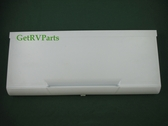 Dometic | 2932650019 | RV Refrigerator Freezer Door