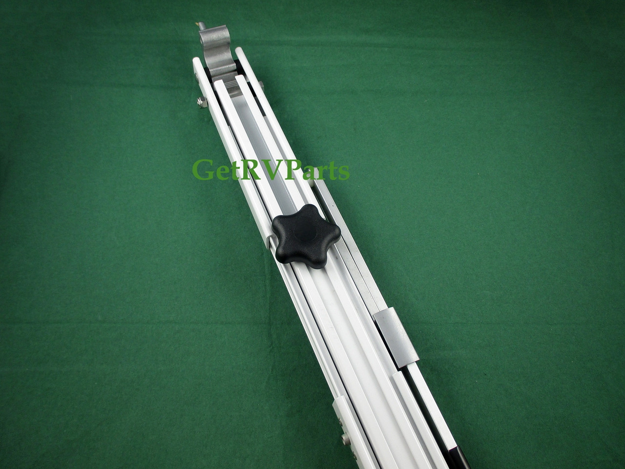 A Amp E Dometic 930039500b Rv Awning Tension Rafter With