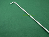 Dometic 830152102 RV A&E Awning Pull Cane Rod Pole