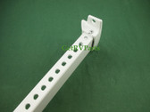 A&E Dometic | 3314066006B | RV Awning Adjusting Arm 57 Inches (3310325000B)