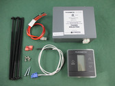 Dometic 3316230714 RV Duo Therm A/C Thermostat With Control Kit