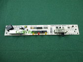 No Longer Available, See Below 61647322 Norcold Refrigerator PC Eyebrow 2 Way Board