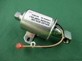 Onan Cummin A047N919 RV Generator Fuel Pump