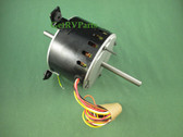 Dometic 3313107041 Duo Therm RV AC Air Conditioner Motor