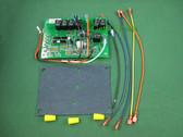 Coleman | 6535c3209 | RV AC Air Conditioner PC Circuit Board