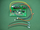 Coleman 6536C3209 RV Air Conditioner PC Circuit Board Kit