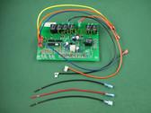 Coleman 6536C3209 RV Air Conditioner PC Circuit Board Kit