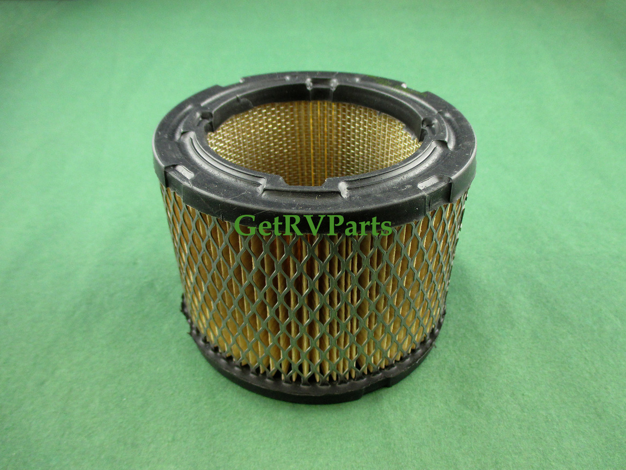 Genuine Onan Cummins140-0495RV Generator Air Filter